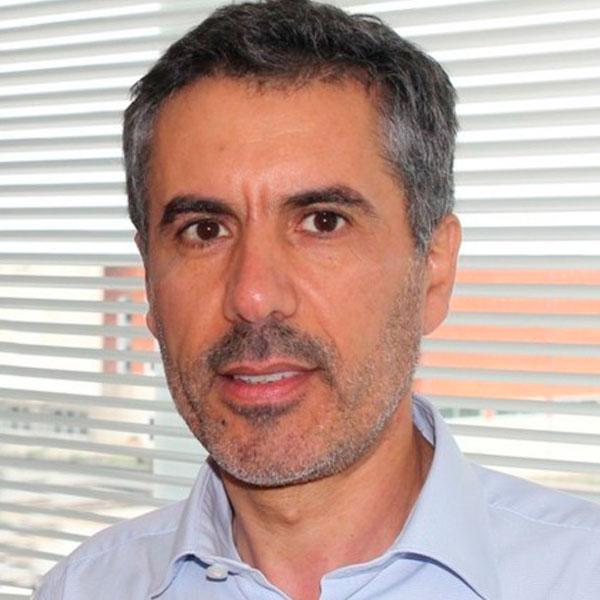 José Fernando Mendes