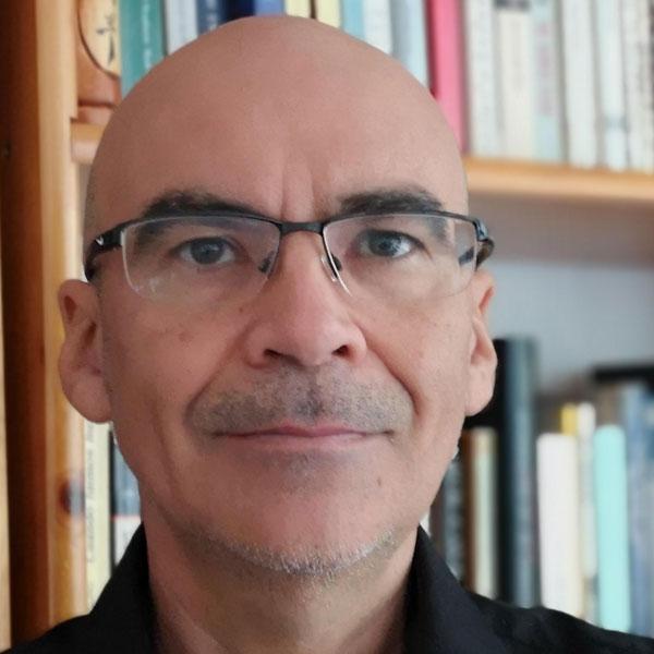 Miguel Á. Muñoz